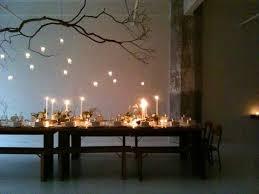 tree branch chandelier stunning tree branch chandelier lighting best 25 branch chandelier