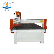 indian cnc router wood carving machinery machine for sale buy