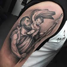 from last week part fresh part healed i love religious imagery