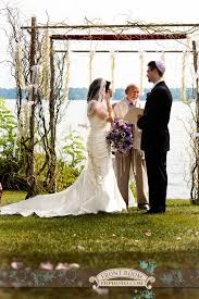 Wedding Photographers Milwaukee 70 Best Elope In Wisconsin Images On Pinterest Wisconsin