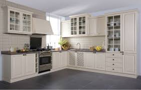 Kitchen Classic Cabinets Kitchen Cabinets Elegant Kitchen Cabinet Kings Decorations
