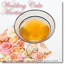 wedding cake martini wedding cake martini three ingredients make this a happy after