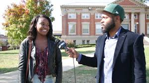 halloween background window killing owman look arkansas student expelled for and offensive bill