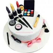 special birthday cake delivery freehomedelivery yummycake