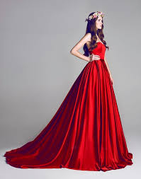 Evening Gowns 10 Different Types Of Evening Gowns For Party Wear