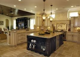 gourmet kitchen ideas gourmet kitchen design home design ideas