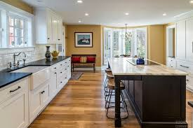 looking to add value to your home a kitchen remodel is a great a kitchen remodel is a great start author the kitchen company folder