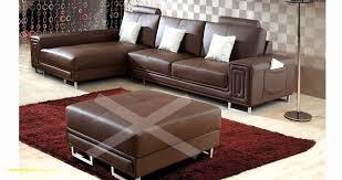 deco canape marron résultat supérieur canape cuir angle marron merveilleux canapé