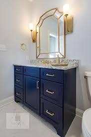 room bathroom design ideas bathroom design ideas remodeling lang s kitchen bath