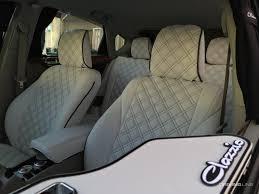 lexus used oahu bippu style 101 at spocom hawaii 2014 drivingline