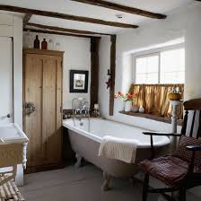 Country Cottage Bathroom Ideas Colors 365 Best Country Cottage Bathroom Images On Pinterest Cottage