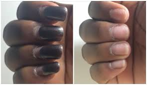 nail art maxresdefault how to takeic nails off my nail journey
