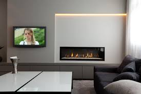 164 best fireplace images on pinterest fireplace design