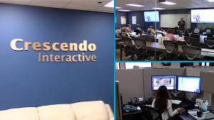 Seminar And Webinar Schedule Crescendo Interactive Planned Giving Marketing Solutions
