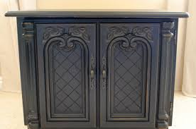 Wood Furniture Door Painting Wood Furniture Ideas Painting Furniture Ideas In Bright