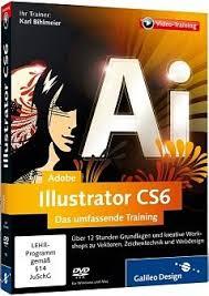 download full version adobe illustrator cs5 adobe illustrator cs6 crack dll 32bit 64bit free download linkis com