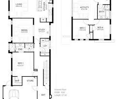 one floor house plans single floor house plans best 25 single storey house plans ideas