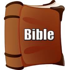 bible apk lifying bible android apps on play