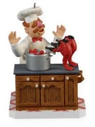 179 best hallmark ornaments images on with the