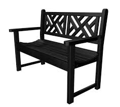 Pvc Bench Seat 90 Best Garden Benches Images On Pinterest Garden Benches