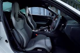 subaru exiga interior fourtitude com get ready subaru brz sti or tuned by sti