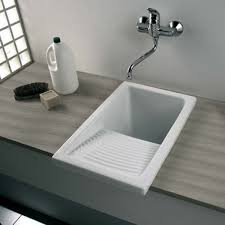 small laundry room sink laundry small laundry room sink cabinets also small utility sink