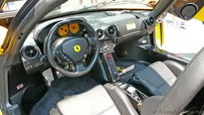 enzo steering wheel enzo enzo