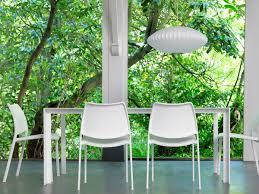herman miller george nelson bubble saucer pendant lamp george