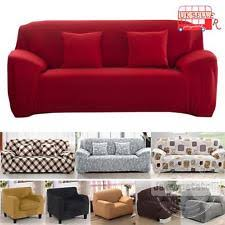 sofa bezug sofabezüge ebay