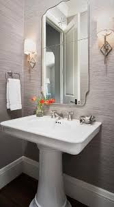 powder room bathroom ideas best 25 powder room ideas on half bathrooms half