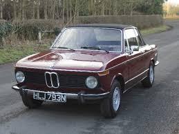 bmw 2002 baur cabriolet sold 1975 bmw 2002 baur targa