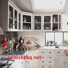 deco cuisine maison du monde meuble cuisine maison du monde pour idees de deco de cuisine