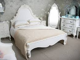 french provincial bedroom set amazing french provincial bedroom furniture for your amazing