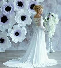 backdrop wedding korea white blossom pre wedding korea and japan weddings