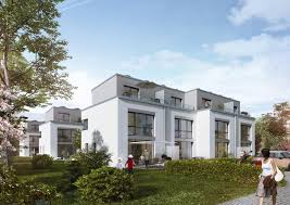 Liegenschaft Biegel Immobilien U2022 Verkauf U0026 Vermietung