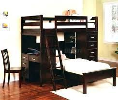 Bed Desk Laptop Desk With Bed On Top Laptop Bed Desk Tray Ianwalksamerica