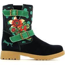 moto boots sale desigual boy ankle boots u0026 boots sale desigual boy ankle boots