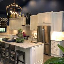 white kitchen cabinets yes or no best forevermark cabinets style home tile kitchen