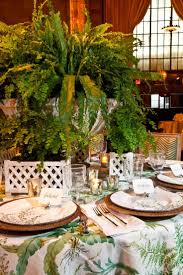 garden tablescapes home outdoor decoration