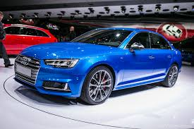 Audi R8 Faze Rain - the new audi s4 and s4 avant quattroworld