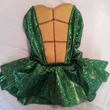 Ninja Turtle Womens Halloween Costumes Sparkley Tmnt Toddler Mutant Ninja Turtle Costume