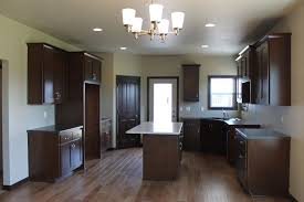 Kitchen Cabinets In Mississauga by Kitchen L Shaped Kitchen Banquette Best Dishwasher Detergent In