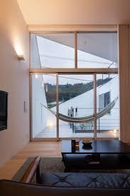 design ofuna house living room design under beige interior