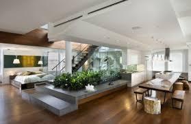home interior concepts concept interior design holli carey interior design