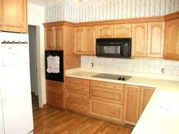 how to build garage cabinets from scratch how to build garage cabinets from scratch medium size of plywood