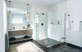 bathroom interior decorating ideas interior design trends expected to take hold in 2018