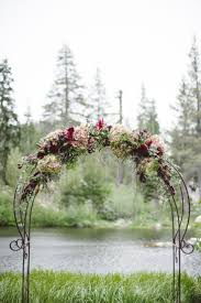 wedding arches to purchase 158 best wedding arch huppahs ideas images on