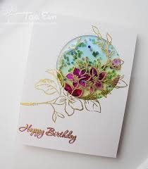 511 best birthday cards images on pinterest birthday cards