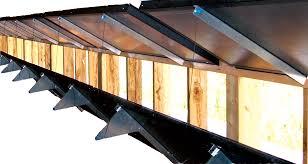 Doors Tunnel Doors Products Munters