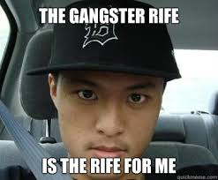 For Me Meme - 22 most funniest gangster meme images and photos of all the time